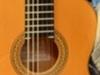 Guitare Antonio Marin Montero de 1996