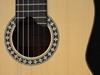 Guitare Amalio Burguet Andante de 2013