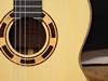 Guitare Kremona Rosa Negra de 2013